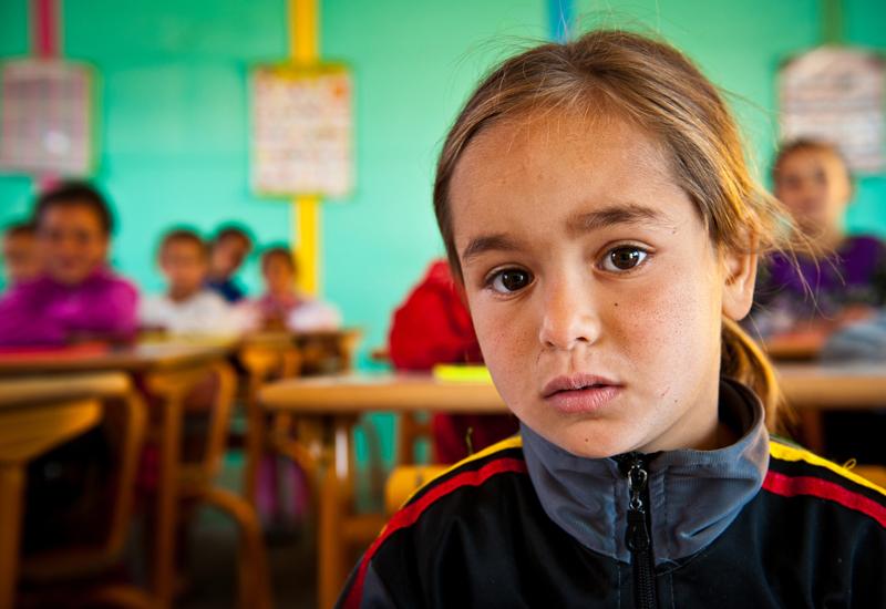 Sorensen-Moroccan-School