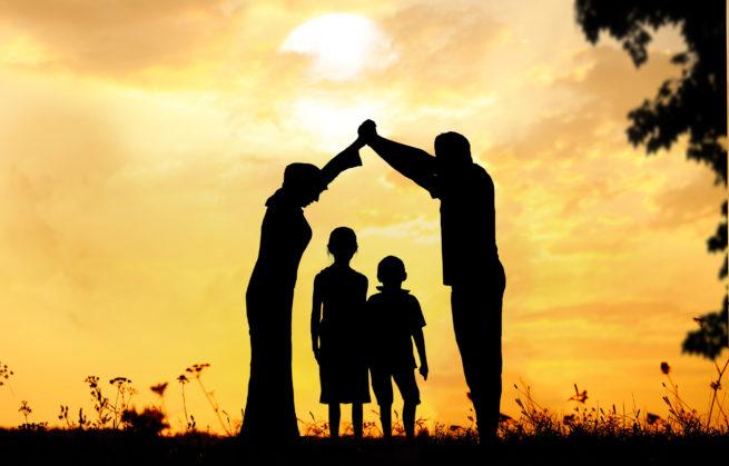 استعادة جيل التواضع