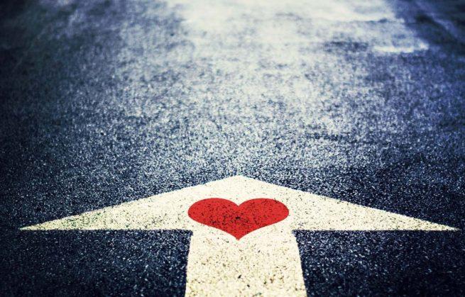 مسالكُ الحبّ في مهنة رسّالة النّـبل