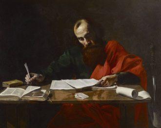 الكتابة، معبر لضفاف الروح